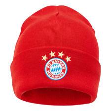 Cappelli da uomo adidas berretti  8494f2accc42