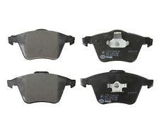 For Mazda 3 Saab 9-3X Volvo C70 S40 V50 Front Brake Pad Set Pagid 355012281