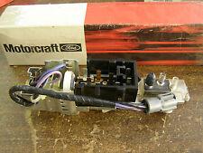 NOS OEM Ford 1980 1981 Thunderbird Headlight Switch Auto-Dimming Headlights