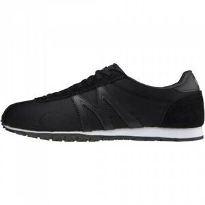 Mizuno M-LINE Shoes Sneakers MLC-00 D1GF2113 Black