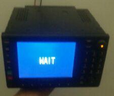 RA4190 OEM MERCEDES-BENZ ML-Class Navigation GPS Radio LCD Display CDTape BOSE
