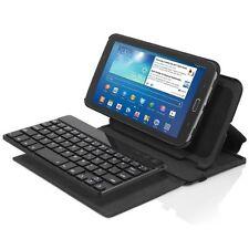 Incipio Steno Bluetooth Keyboard Folio Case for Samsung Galaxy Tab 3