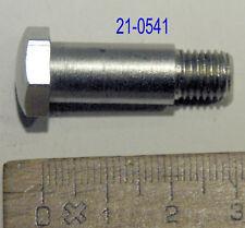 Pedal bolt for Triumph Kickstarter schraube kicker klapp arm 21-0541 S541 1968-