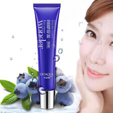 Wonder Nature Blueberry Lighting Eyes Gel Anti Wrinkle Eye Cream Anti Puffiness