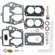 Honda Carburetor Kit 15532B Hitachi 2  bbl