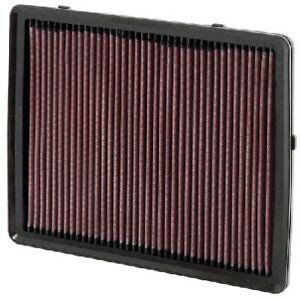 K&N Hi-Flow Performance Air Filter 33-2116