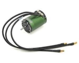 Castle 1406 4-Pole Sensored Brushless Motor 7700kv SCT Traxxas 1/10 rc car Track