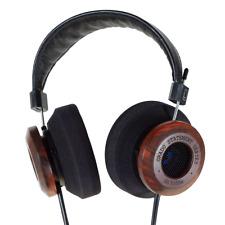 Grado GS3000e Écouteurs Dynamique Hi-End Neuf Garantie Italie