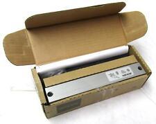 New SCHLAGE M420 Electromagnetic Door Lock