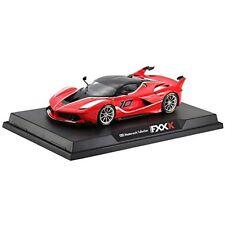 Tamiya 1/24 Master work collection No.156 Ferrari FXX K No.10 RED 21156
