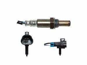 Upstream Oxygen Sensor 3VCS81 for Sierra 2500 HD 3500 2010 2011 2012 2013 2014