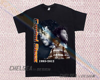 Inspired By Capital Steez T-shirt Tour Merch Limited Edition Hip Hop Rap