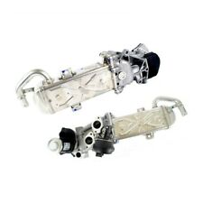 Vanne Egr avec refroidisseur VW TIGUAN (5N_) 2.0 TDI > 140 CV