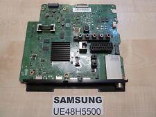 Main board for LED TV Samsung UE48H5500AK UE48H5500  BN94-08066M
