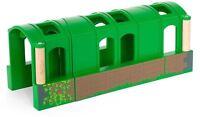 Brio FLEXIBLE TUNNEL Wooden Toy Train BN