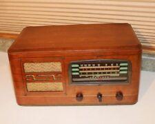 Truetone Radio