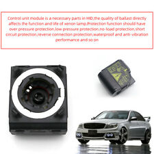 OEM 5DD00831910 HID Ballast Headlight Control unit for Benz CLS SLK ML GL class