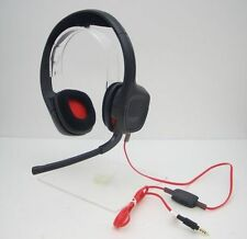 Gamecom 308 Headset Mini-Phone 3.5mm plug for iPad iPhone 4 5 6 Mi Note Samsung