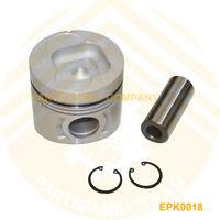 Full Gasket Set 5-87810-622-1 Z-5-87810-724-3 for Isuzu 4BE1 4BG1 4BG1T Engine Parts