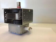 MAGNETRON 2M246 PANASONIC SMEG SHARP LG SAMSUNG  WHIRLPOOL MICROWAVE OVEN