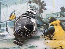 Stainless Steel Case Matte Wristwatches with Swiss Movement