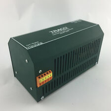 TRACO HIER466513P1221 T1023-08C Switching Power Supply In 220DCV, Out 24VDC 10A