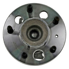 Axle Bearing and Hub Assembly fits 1999-2005 Pontiac Grand Am  CRS