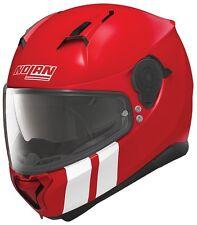 704547 Nolan Casco Moto Integrale N87 Martz Rt-ws XXL