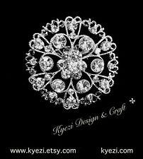 12 piezas de 18 X 13 mm Rectángulo de Diamantes de Imitación Acrílico de Oliva con ajuste del diente