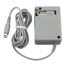 Wall Power Adpater Charger For Nintendo DSi XL 3DS 2DS Adapter Brand EB