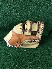 "Easton X Series XS1150 11.5"" Infielder glove (RHT)"
