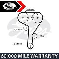 PER OPEL ASTRA H SPORT Hatchback 1.6 1.8 (2005 GATES CINGHIA DI DISTRIBUZIONE