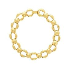 Kate Spade Beverly Boulevard Necklace NWT Amazing Design & Classic Style!