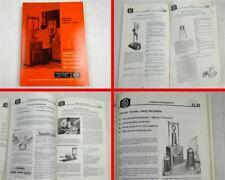 ELE Engineering Laboratory Equipment Limited Catalogue Prüfgeräte in englisch