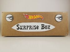 2020 🔥 Hot Wheels Surprise Box, Lot of 11, Treasure Hunt, No Dups, Licensed