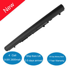 Laptop Battery for ACER Aspire V5 V5-131 V5-431 V5-471 V5-531 V5-571 AL12A32 UK