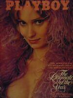 Playboy June 1974      #8409
