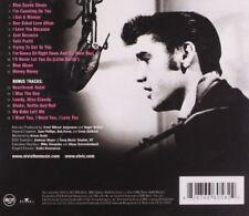 CD de musique Elvis Presley RCA
