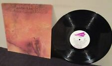 The Moody Blues – To Our Children's Children's Children - Condition: EX/VG+