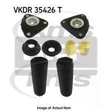 New Genuine SKF Suspension Strut Repair Kit VKDR 35426 T Top Quality
