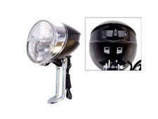 Filmer LED Fahrradlicht Frontscheinwerfer Vorderlicht Farblich sortiert 40029