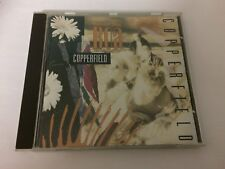 PHILLIP BOA AND THE VOODOO CLUB - COPPERFIELD - CD