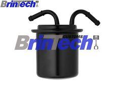 Fuel Filter 2006 - For SUBARU FORESTER - SG9 Turbo Petrol 4 2.5L EJ25DET [JC]