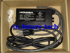 New listing New Ul Listed 120Vac 5kV 30mA Neon Sign Transformer Power Supply Pull Chain