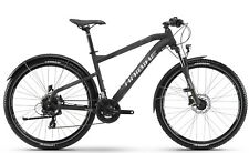 Mountainbike Haibike Seet HardSeven 2.5 - Shimano - schwarz/titan/anthrazit matt