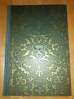 THE EFFAYES OR COUNSELS CIVILL & MORRAL Of FRANCIS BACON Heritage Press 1944 HC