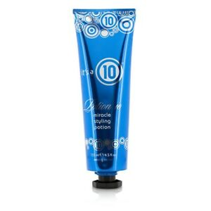 NEW It's A 10 Potion 10 Miracle Styling Potion 133ml Mens Hair Care
