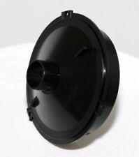Jobo Light Trap Funnel for all Jobo Tank Lids (#03042)