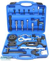 Vauxhall Opel Renalt GM Saab Master Timing Locking Tool Set Kit Petrol Diesel