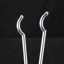 Itsoclear Clasps For  Dental Lab Chrome Cobalt Partials MOLAR 2.2mm thick(36PKG)